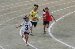 2008_09_26_0002.jpg