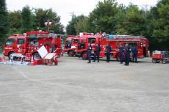 2008_09_28_10.jpg