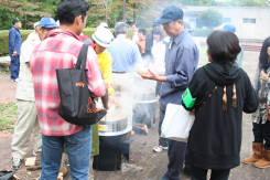 2008_09_28_20.jpg