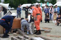 2008_09_28_23.jpg
