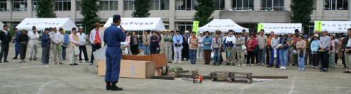 2008_09_28_25.jpg