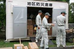 2008_09_28_5.jpg