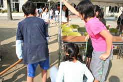 2008_10_03_0008_20081003161926.jpg