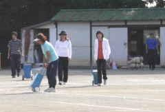 2008_10_03_0011.jpg