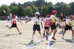 2008_10_04_41.jpg