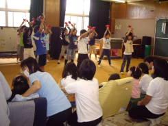 2008_10_07_2.jpg