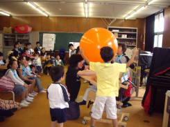 2008_10_07_5.jpg