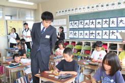 2008_10_09_2.jpg
