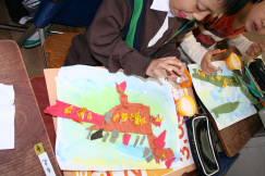 2008_12_22_007.jpg