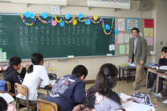 2008_12_25_0008.jpg
