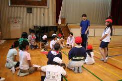 2008__09_16001.jpg