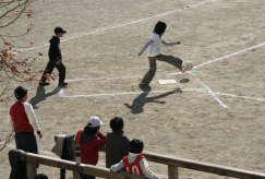 2009_01_05_0005.jpg