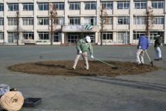 2009_01_10_0002.jpg