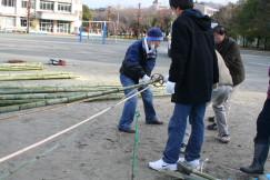 2009_01_10_0004.jpg