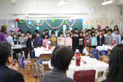 2009_01_20_007.jpg