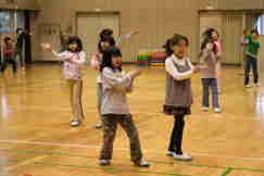 2009_01_22_004.jpg
