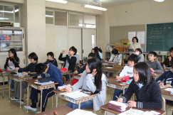 2009_02_09_003.jpg