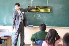 2009_02_10_010.jpg