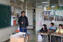2009_02_16_009.jpg