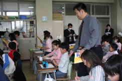 2009_02_18_002.jpg