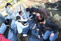 2009_03_04_006.jpg