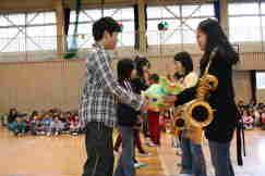 2009_03_09_001.jpg