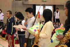 2009_03_09_002.jpg