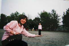 2009_03_12_012.jpg