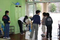 2009_03_23_010.jpg