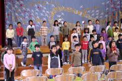 2009_03_24_004.jpg