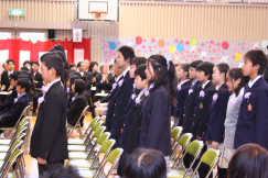 2009_03_25_004.jpg
