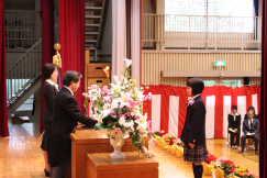 2009_03_25_005.jpg