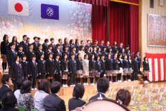 2009_03_25_006.jpg