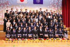 2009_03_25_010.jpg