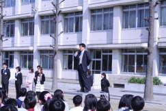 2009_04_06_003.jpg