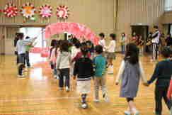 2009_04_17_0014.jpg