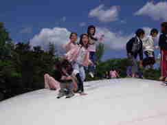 2009_04_27_003.jpg