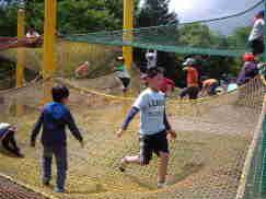 2009_04_27_009.jpg