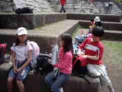 2009_04_27_011.jpg