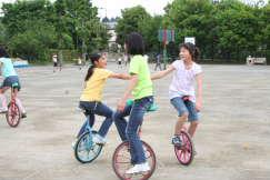 2009_05_19_006.jpg