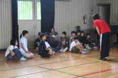 2009_06_09_0012.jpg