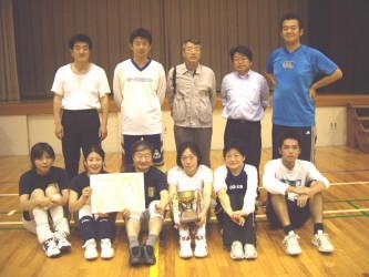 2009_06_19_007.jpg