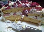 peace of cake1