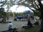 kaisei-park.jpg