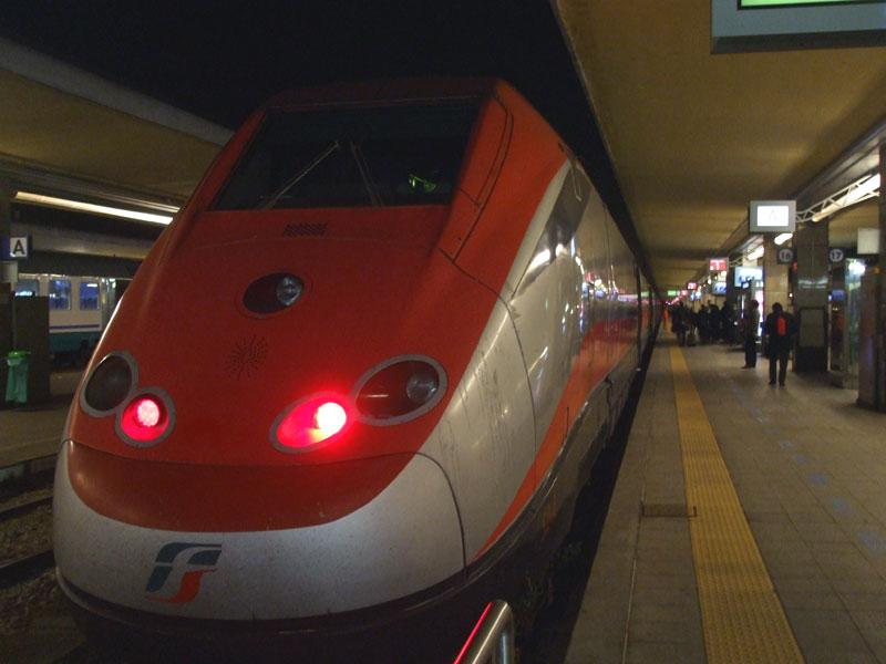 DSCF4025.jpg