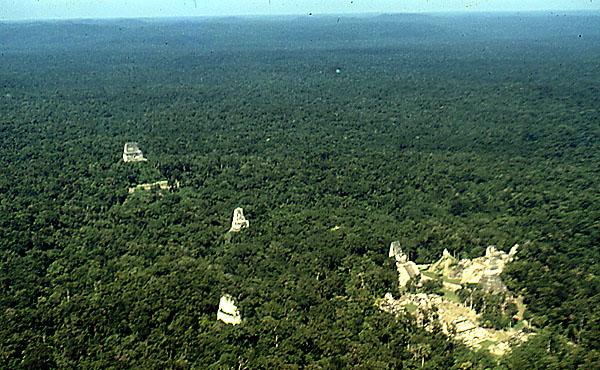 Tikal-1.jpg