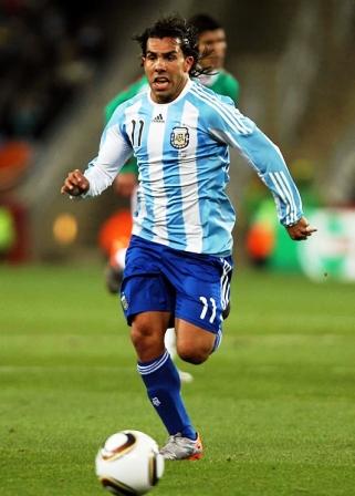 argentina-mexico107-0.jpg