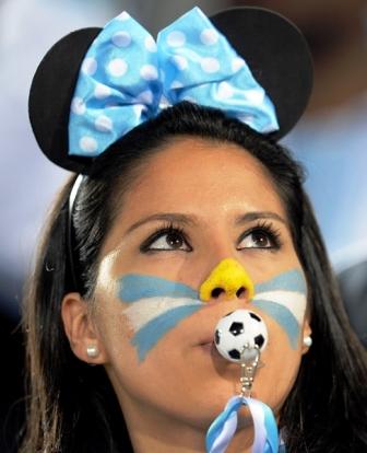 grecia-argentina4-0.jpg