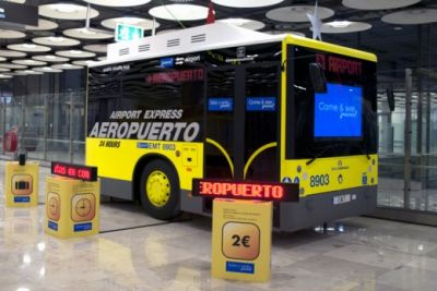 normal_bus-aeropuerto-520x348.jpg