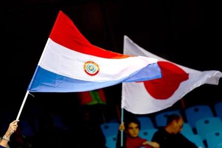 paraguay-japon-119-0.jpg